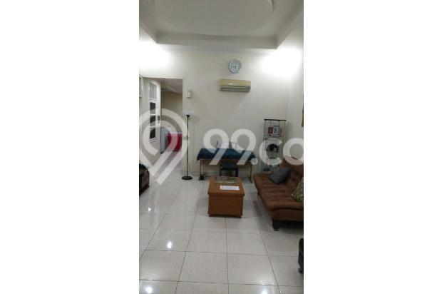 Rumah sektor 7a Gading Serpong 16578336