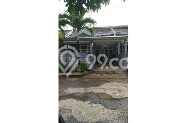 Rumah sektor 7a Gading Serpong 16578344