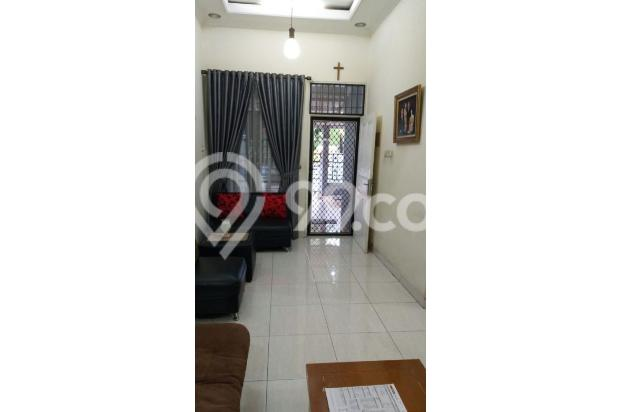 Rumah sektor 7a Gading Serpong 16578345