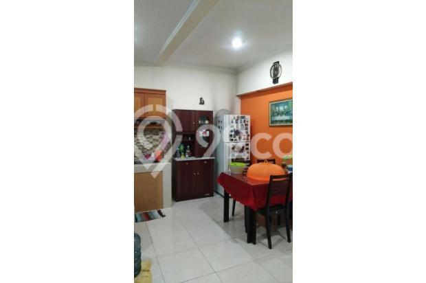 Rumah sektor 7a Gading Serpong 16578348