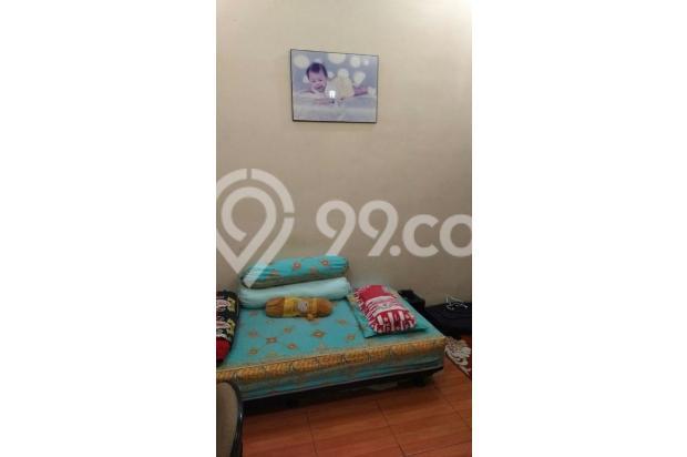 Rumah sektor 7a Gading Serpong 16578350