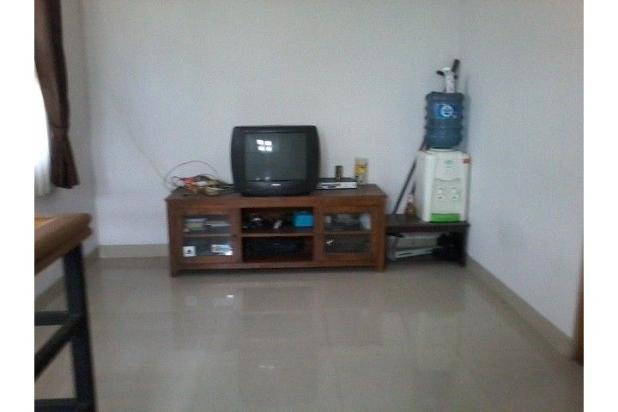 DIjual Cluster Dekat Hartono Mall Jogjakarta, Gaya Modern Dan Berkualitas 12274114