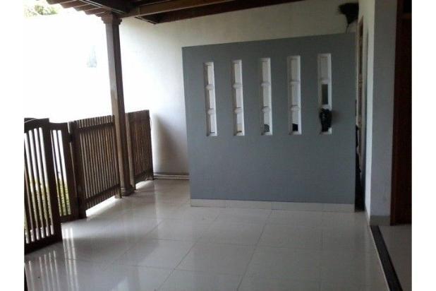 DIjual Cluster Dekat Hartono Mall Jogjakarta, Gaya Modern Dan Berkualitas 12274115