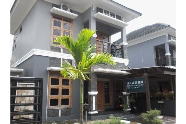 DIjual Cluster Dekat Hartono Mall Jogjakarta, Gaya Modern Dan Berkualitas 12274116