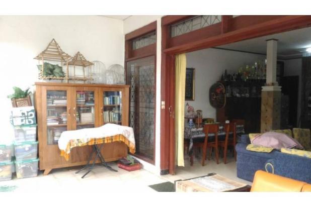 Segera Miliki Perumahan Istimewa di Pusat Kota Babarsari Sleman 12898326