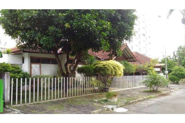Segera Miliki Perumahan Istimewa di Pusat Kota Babarsari Sleman 12898327