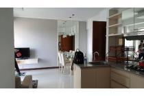 Dijual Cepat Unit Apartment Waterplace Surabaya