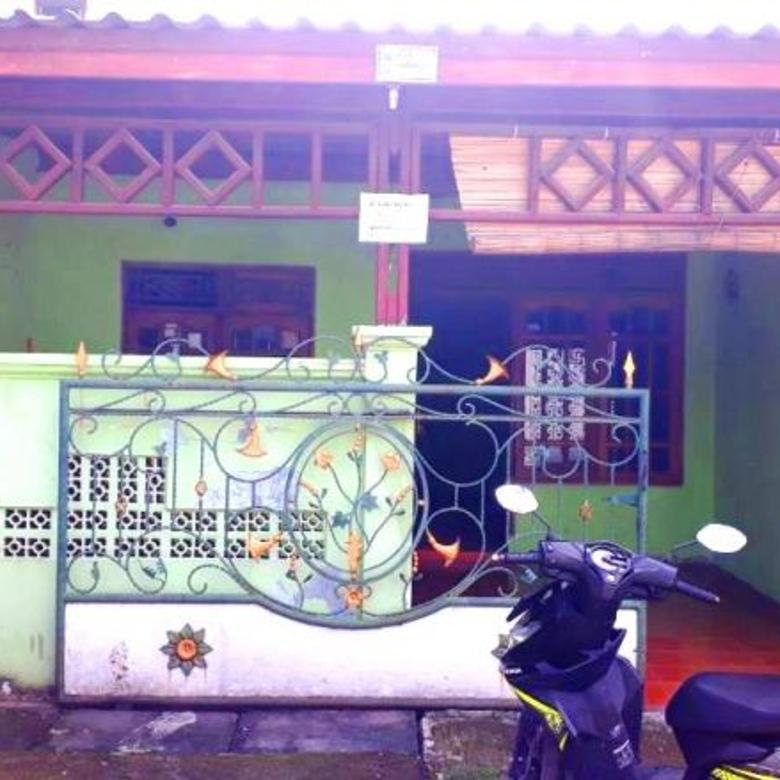 Dijual Rumah Di Vila Mutiara Cikarang Selatan