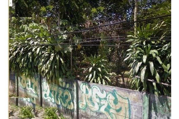 Rp2,95mily Tanah Dijual
