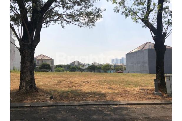 Rp9,97mily Tanah Dijual