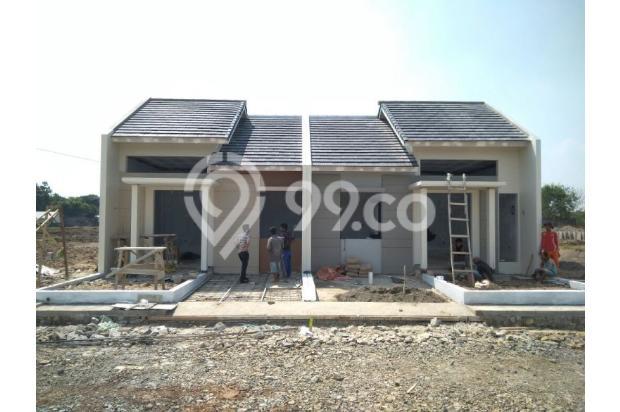 Rumah Di Serang Puri Cempaka 18274937