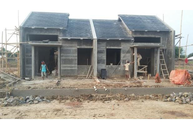 Rumah Di Serang Puri Cempaka 18274995