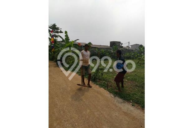 Beli Tanah Kaveling Pastikan Ada Sertifikatnya, Hindari Beli Girik dan AJB 13243706