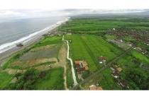 Tamansari Gangga The Best Leisure Places at Bali