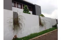 Bandung Utara Dago