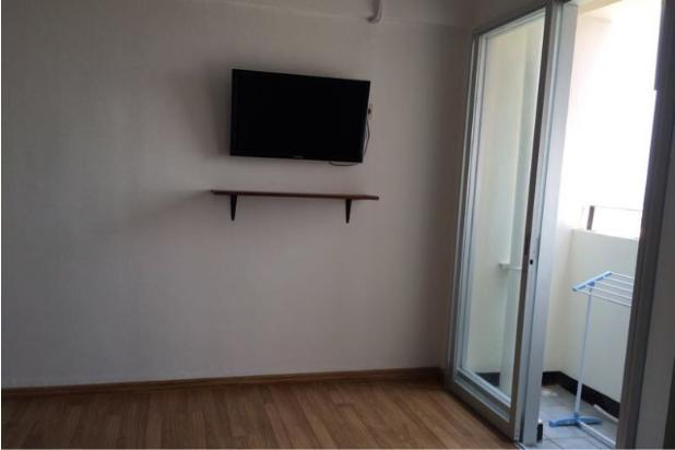 Smart TV 32 inch 14846115