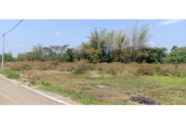 Rp10,9mily Tanah Dijual