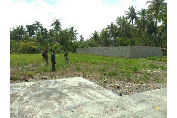 Investasi Tanah Di Area Bandara, Garansi Untung 25 % 15893664