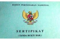 Ruko Dijual di Nusa Indah 3 Pontianak, Kalimantan Barat