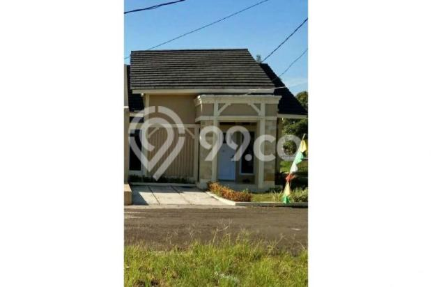 Rumah dijual cianjur murah strategis sejuk 12396915