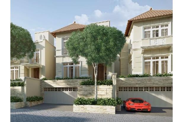 Rp18,2mily Rumah Dijual