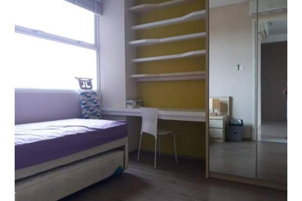 Rp3,1mily Apartemen Dijual