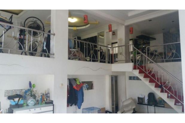 Dijual MURAH........rumah di Pluit Karang 15422411