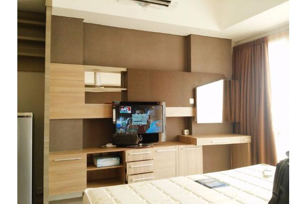 Disewakan Apartemen 2BR Furnished @ Cinere Bellevue Suite