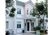 Rumah Cantik Harga Cantìk