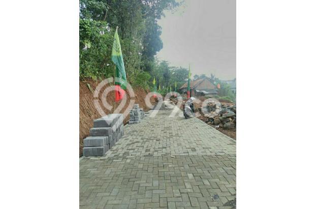Dijual rumah murah desain mewah istimewa dibanyumanik 16226460
