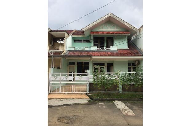 Disewakan Rumah d Gading serpong furnish 17711186
