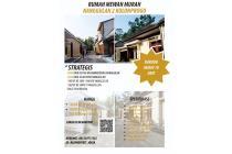 Rumah-Kulon Progo-6