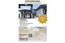 Rumah-Kulon Progo-8
