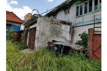 Tanah-Palembang-5