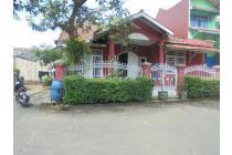 Rumah murah di Unitex (Hoek)