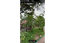 Kavling Di Jatiasih 1545 m2, Bekasi Jawa Barat