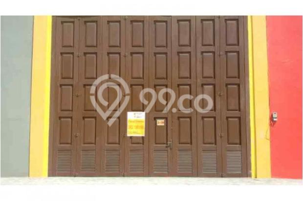 Dijual Gudang di KIM II 6822749