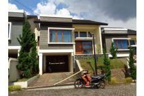 DIJUAL rumah minimalis  siap huni lokasi terdepan bandung Timur