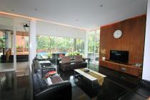 Rumah BAGUS MURAH Pondok Indah, Jakarta Selatan !!