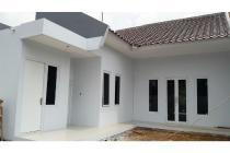 Rumah Dijual Bekasi Dekat Tol Jatiasih, Rumah Murah Siap Huni Di Bekasi