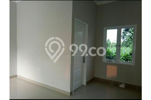 Dijual rumah baru mewah dalam cluster jakarta selatan 17150563