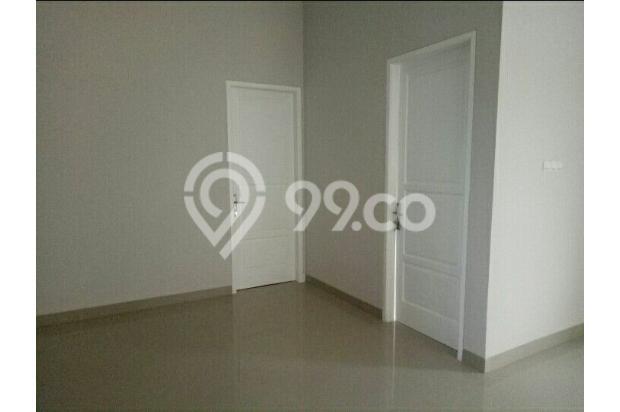 Dijual rumah baru mewah dalam cluster jakarta selatan 17150566