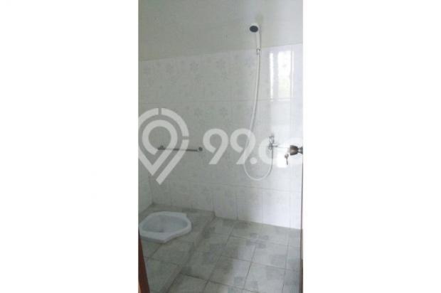 Info Rumah dijual di Karangkajen Jogja, jual rumah dekat RS Wirosban Kodya 9837732