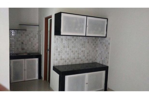 Info Rumah dijual di Karangkajen Jogja, jual rumah dekat RS Wirosban Kodya 9837733