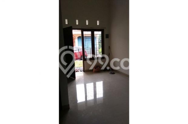 Info Rumah dijual di Karangkajen Jogja, jual rumah dekat RS Wirosban Kodya 9837734