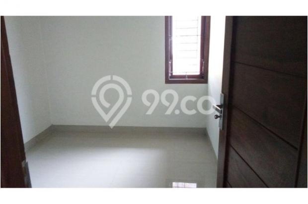 Info Rumah dijual di Karangkajen Jogja, jual rumah dekat RS Wirosban Kodya 9837735