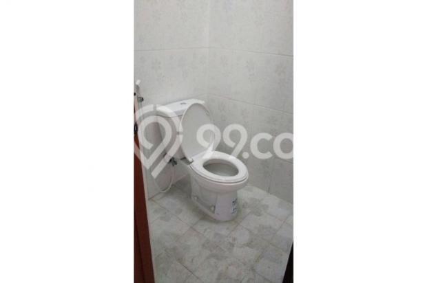 Info Rumah dijual di Karangkajen Jogja, jual rumah dekat RS Wirosban Kodya 9837736