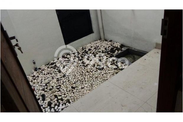 Info Rumah dijual di Karangkajen Jogja, jual rumah dekat RS Wirosban Kodya 9837738