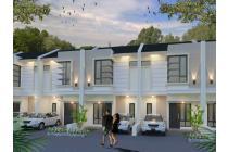 Rumah Magani Serpong Residence