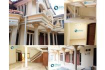 Rumah Kost Kos an 16 KT di Condong catur dekat UGM UPN UII Gejayan Hartono